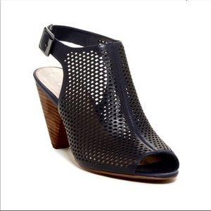 Vince Camuto Evangelina Slingback Sandals